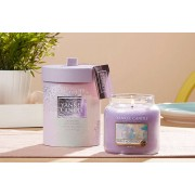 Yankee Bundles £10.60 instead of £20 for a yankee candle sweet nothings candle gift set from Yankee Bundles - save 47%