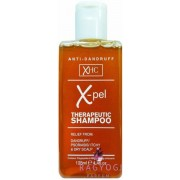 Xpel - Therapeutic Anti-Dandruff Shampoo (125ml) - Sampon