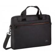 """8033 Regent Laptop bag 15, 6"""" Black (6903834080337)"""
