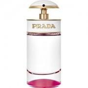 Prada Perfumes femeninos Candy Kiss Eau de Parfum Spray 30 ml