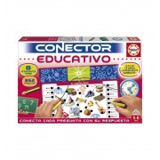 Conector Educativo - Educa Borras