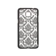 Gigapack zaštita za mobitel, Samsung Galaxy J3 (2016) (SM-J320) crna