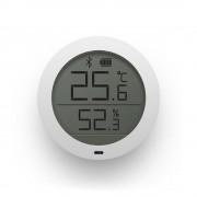 Xiaomi Mijia Bluetooth Temperature Monitor Humidity Hygrometer Sensor