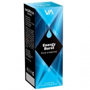 Innovation Energy Burst 10 ml