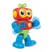 Dumel Robot Rysiek