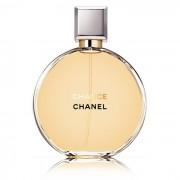 Chanel Chance Apă De Parfum (fără cutie) 35 Ml