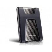 """Hard disk extern Adata AHD650 2,5"""" 1TB USB3.0, negru"""