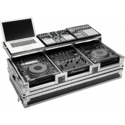 Magma Hard Cases CDJ-Workstation 2000/900 NEXUS 2