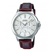 Casio MTP-V300L-7A Мъжки Часовник