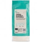Primaly farina di sorgo integrale biologico 350g