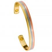 Bratara magnetica 3 culori