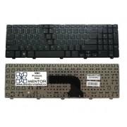 Tastatura Laptop Dell Inspiron 15 3521