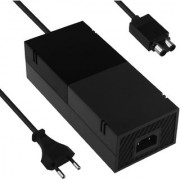 TCOS TECH Original Xbox AC Power Supply Adapter Charger Brick 220v