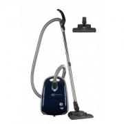 SEBO Airbelt E1 Parkett porszívó (SÖTÉTKÉK / DARK BLUE)