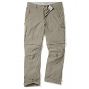 Craghoppers Men's Craghoppers NosiLife Pro Convertible Trousers