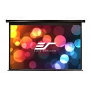 Elite Screen VMAX150UWH2 VMAX2 Series [VMAX150UWH2] (на изплащане)