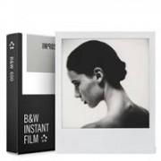 Polaroid Impossible 600 Black & White - Ricarica 8 Pose