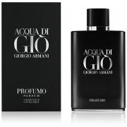Giorgio Armani Acqua Di Gio Profumo EDP 125 ML (H)