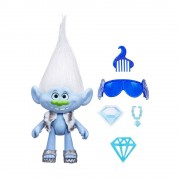Trolls Diamantin Trolls Diamantin