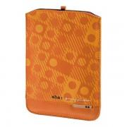 Futrola za tablet računare, HAMA 101481