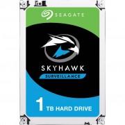 Seagate SkyHawk ST1000VX005 1TB