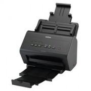 Brother ADS-2400N - documentscanner - bureaumodel - USB 2.0, Gigabit LAN, USB 2.0 (Host) (ADS2400NUN1)