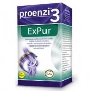 Walmark Proenzi 3 Expur 180 db tabletta - 180 db tabletta