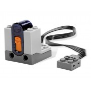 JAKOBS LEGO® Power Functions Infrarot-Empfänger IR RX