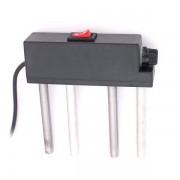 PR-2 Электролизер для воды PR-2(без чехла)