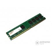 Memorie CSX (CSXO-D3-LO-1866-4GB) 4GB DDR3 1866Mhz