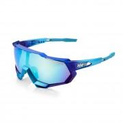 100% Sportovní brýle 100% Speedtrap into the fade