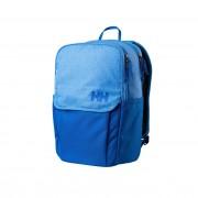 Helly Hansen Kids Junior Backpack STD