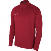 Nike Dry Academy 18 Trainingstop Herren - 893624-657