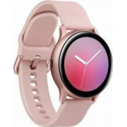 Ceas Smartwatch Samsung Galaxy Watch Active 2 40mm Aluminium Pink Gold