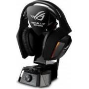 Casti Gaming Asus ROG Centurion 3.5mm Jack Negre