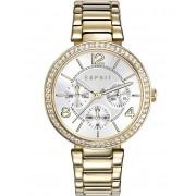 Ceas de dama Esprit ES108982002