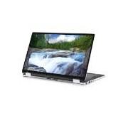 Dell Latitude 7400 2in1 N036L7400142IN1EMEA