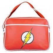 The Flash schoudertas