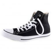 cipele CONVERSE - All Star Bok - M9160 - Crno