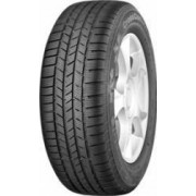 Anvelopa Iarna Continental Conticrosscontact Winter 285 45 R19 111V MS XL FR MO 3PMSF