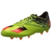 Adidas ACE 16.3 IN Men Football Shoes For Men(Multicolor)