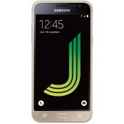 Samsung Galaxy J3 (2016) 8 GB Oro Libre