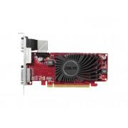 Asus Tarjeta Gráfica AMDASUS Radeon R5 230 1GB DDR3
