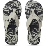 ADIDAS ARIL ATTACK MEN Slippers