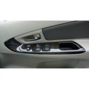 Toyota Innova Door Inner Handle Wooden Panel