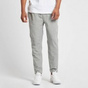 Nike Nrg Fleece Pant Dark Grey Heather/Black