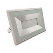 FARO LED 50W ULTRASOTTILE BIANCO NATURALE SMD BIANCO VT-4051-LED5962