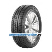 Falken Euro All Season Van 11 ( 205/65 R16C 107/105T doble marcado 103H )