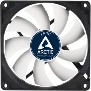 Ventilator ARCTIC F9 TC 92mm 3-polni