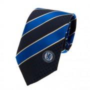 Chelsea F.C. Tie & Cufflink Set ST
